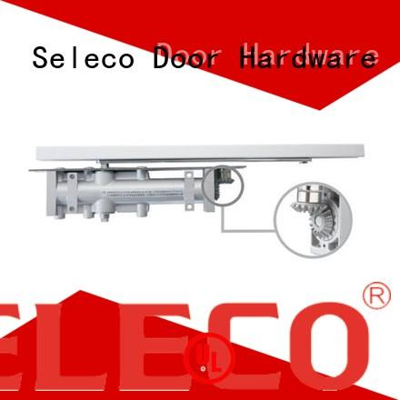 wholesale overhead door closer high-quality surface-mounted free delivery
