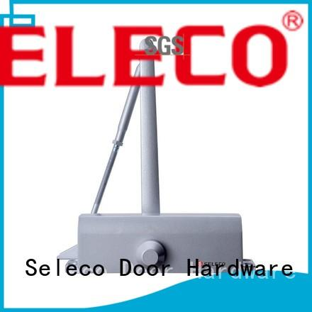 SELECO high-quality overhead door closer bulk order fast-installation