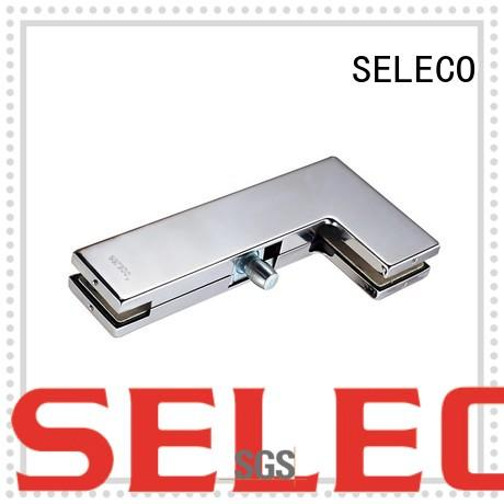 bulk production glass fitting hardware hot-sale highly-rated at discount