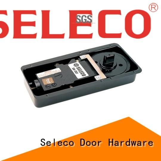 SELECO wholesale sliding glass door fittings highly-rated