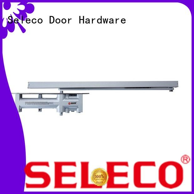overhead door closer cheap fast-installation SELECO