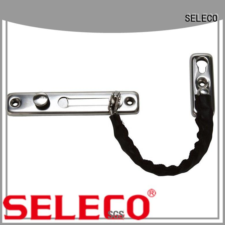 door limiter front door security chain cheapest factory price free delivery