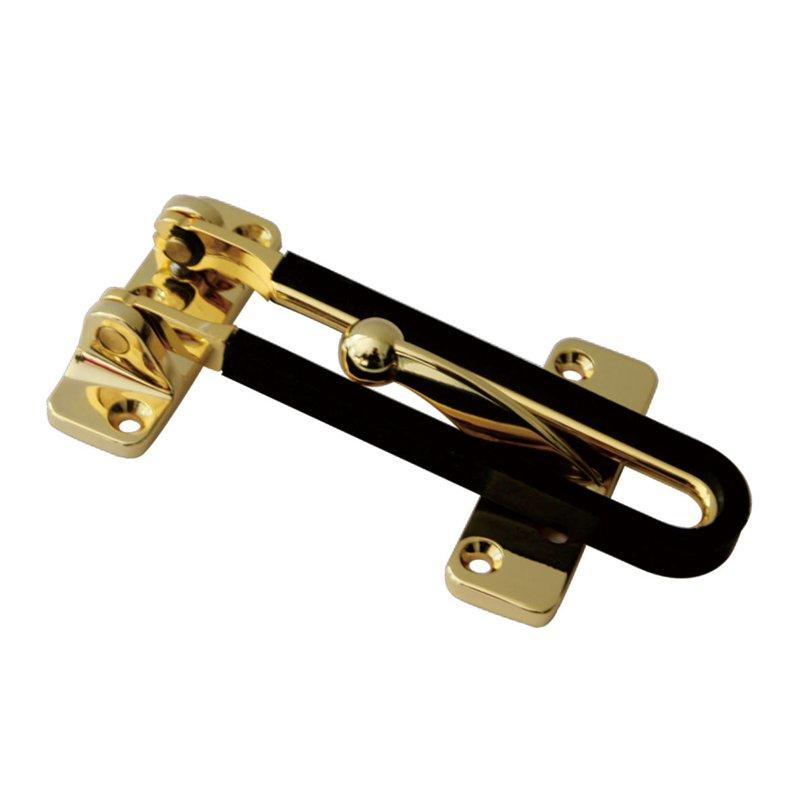 Staomdoor chain insurance security chain SL-024