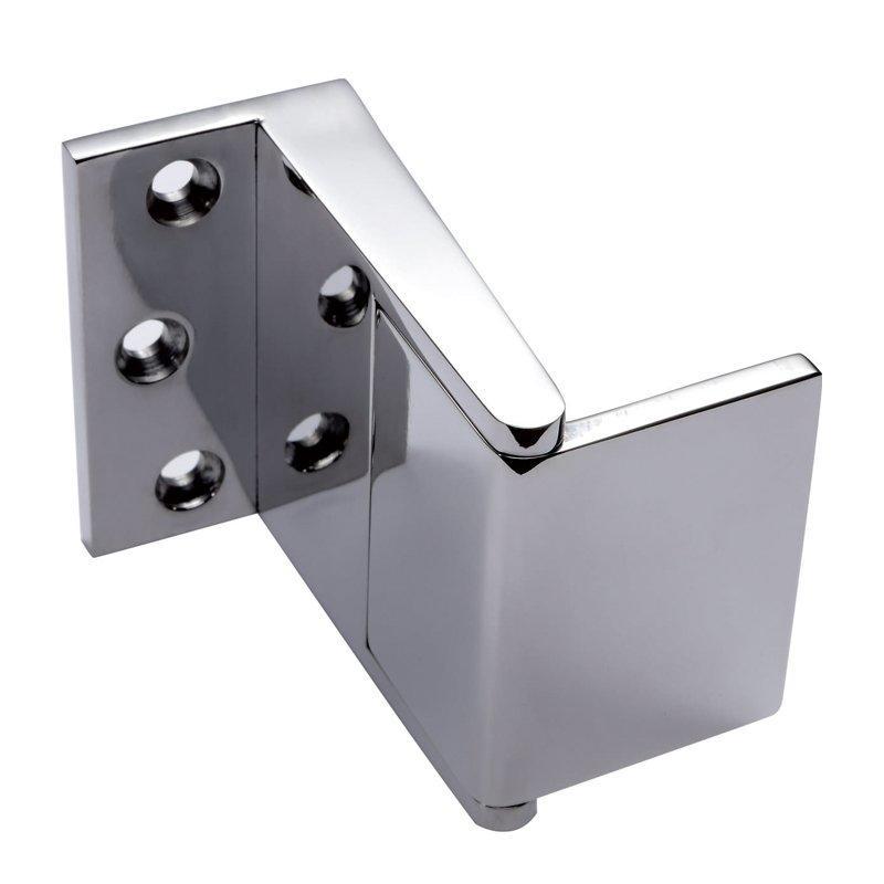 SUS304 Stainless Stee lDoor Security Chain Lock SL-350