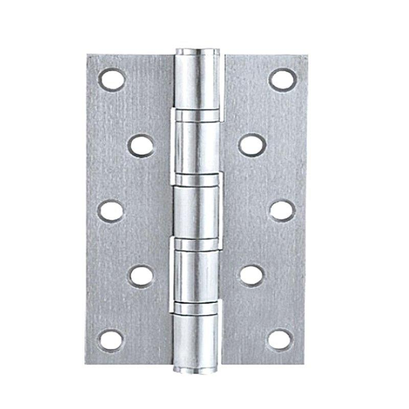 Stainless Steel Loose Pin Butt Hinges 6X4X4.0-4BB