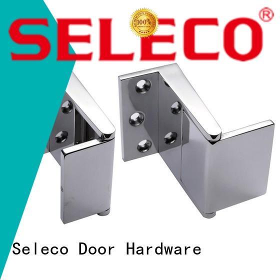 door limiter chain door guard heavy-duty hot-sale at discount