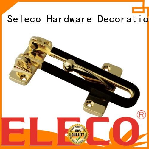 SELECO door safety chain hot-sale free delivery