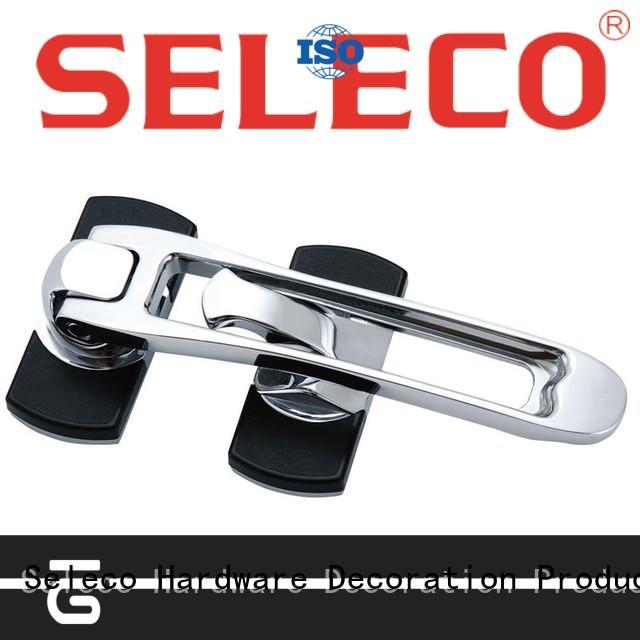 SELECO door restrictor door security chain hot-sale for wholesale