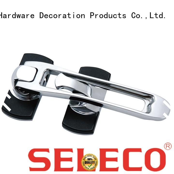 sliding chain door guard cheapest factory price for wholesale