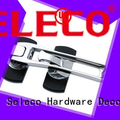 door fastener chain SELECO Brand front door chain manufacture