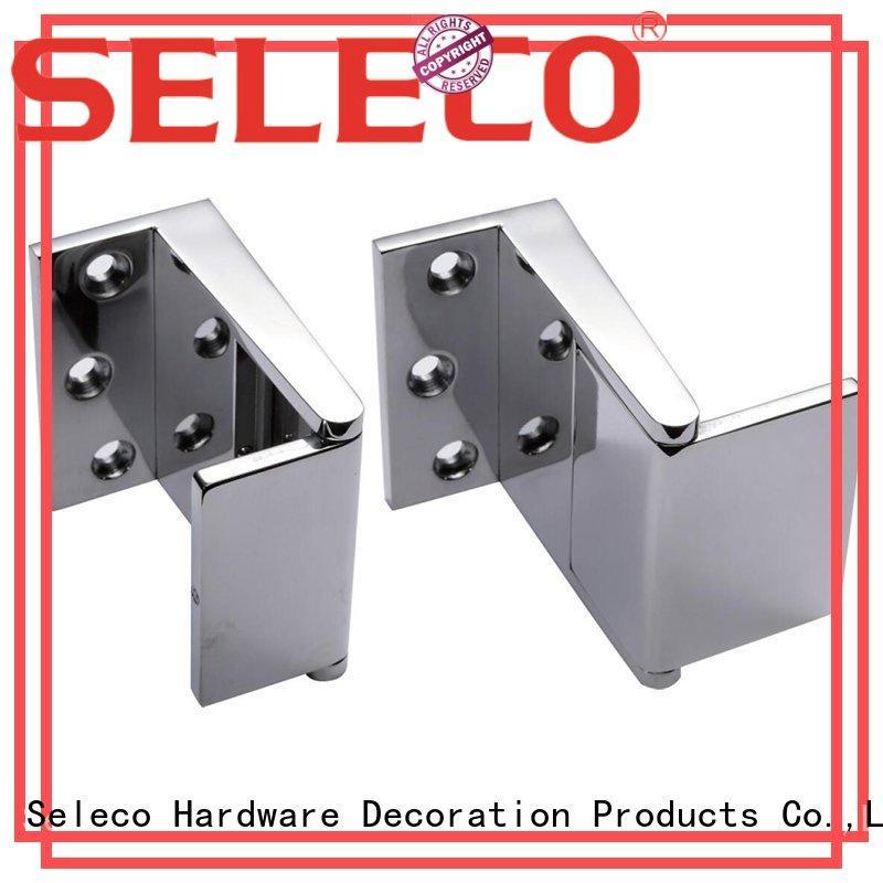 door limiter door security chain heavy-duty hot-sale free delivery