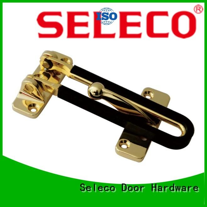chain fastener door security chain antitheft SELECO Brand