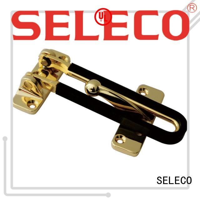 door limiter heavy duty door chain lock cheapest factory price free delivery