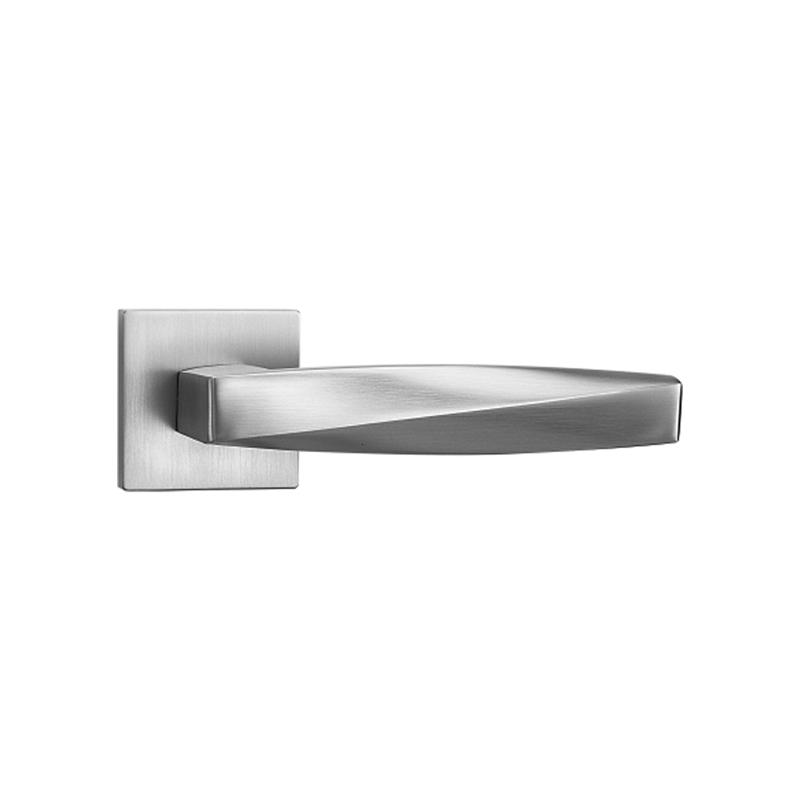 SELECO simple design garden door lock bedroom door for wholesale-4