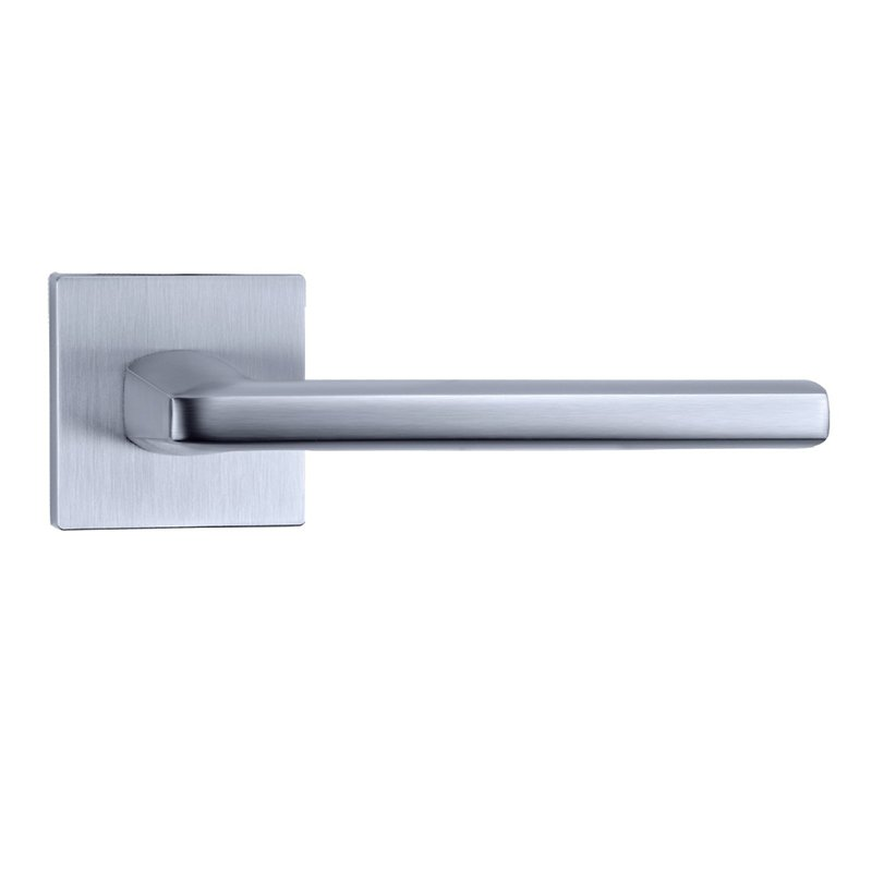 SELECO noble balcony door lock bathroom door-5