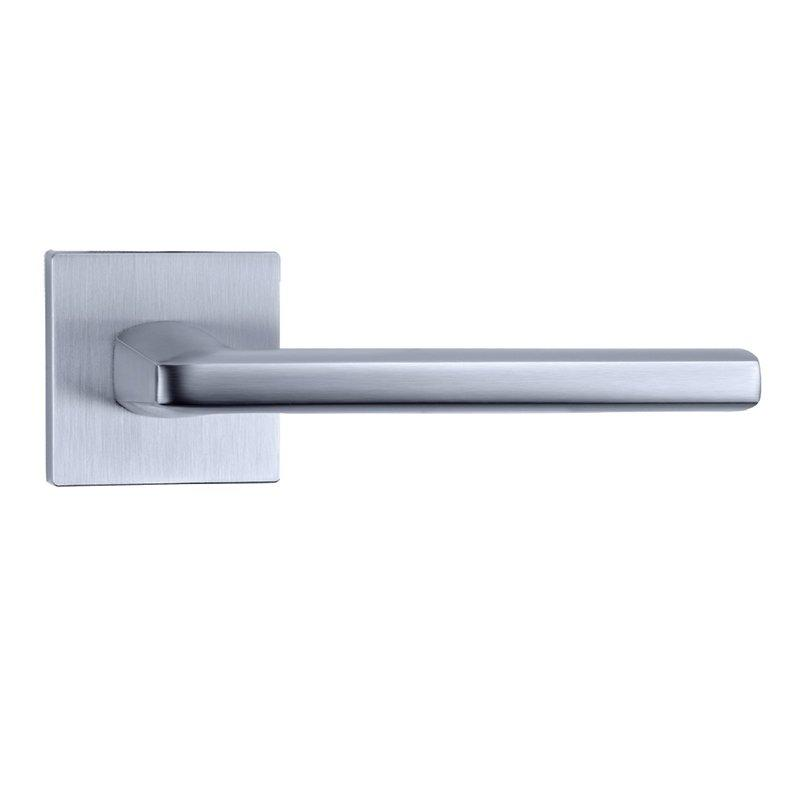 SELECO noble balcony door lock bathroom door