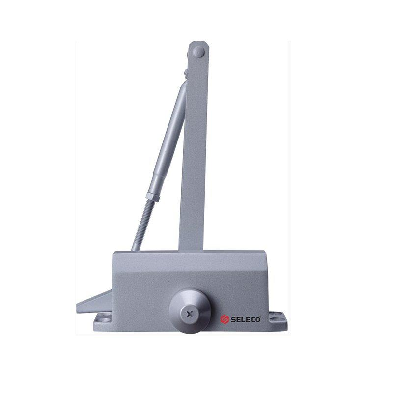 Max 20kg  Automatic Overhead Door Closer SC-710A