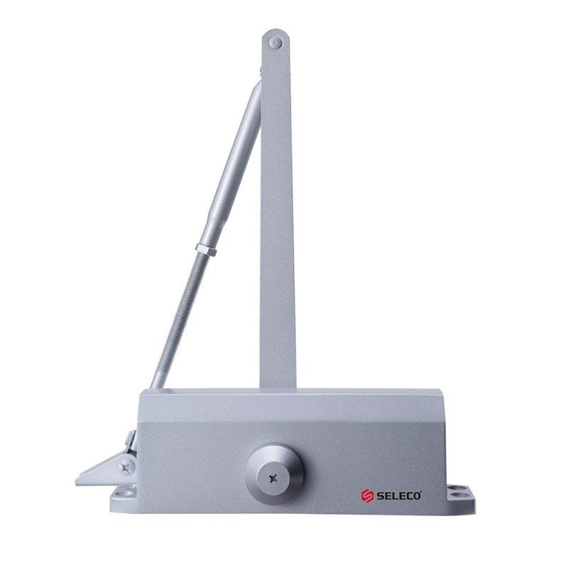 Max 60kg Door Closer SC-730A