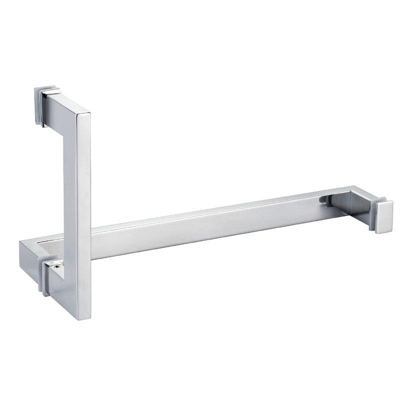 Shower Room Glass Handle SI-862A