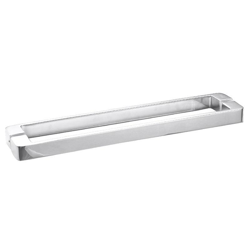 Double Side Shower Door Handle SI-863D