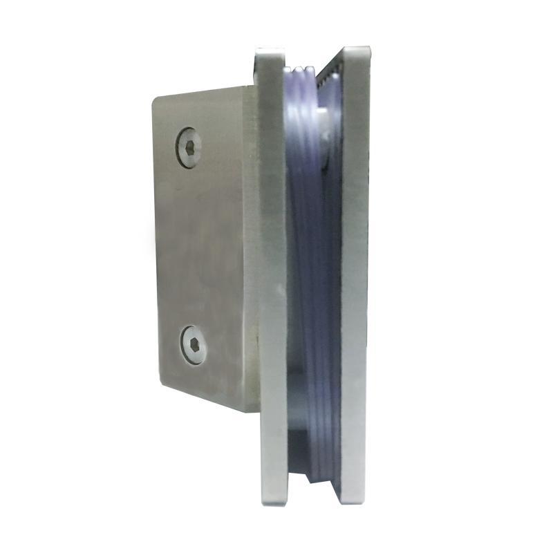 professional shower hinges glass hardware wholesale bathroom door-5