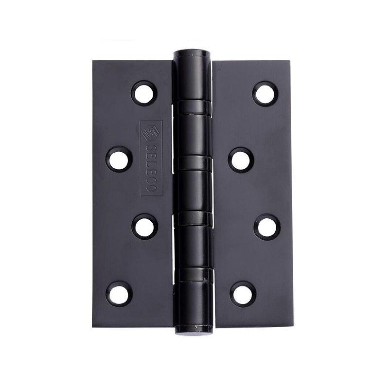 S.S Butt Door Hinge SL-450-4