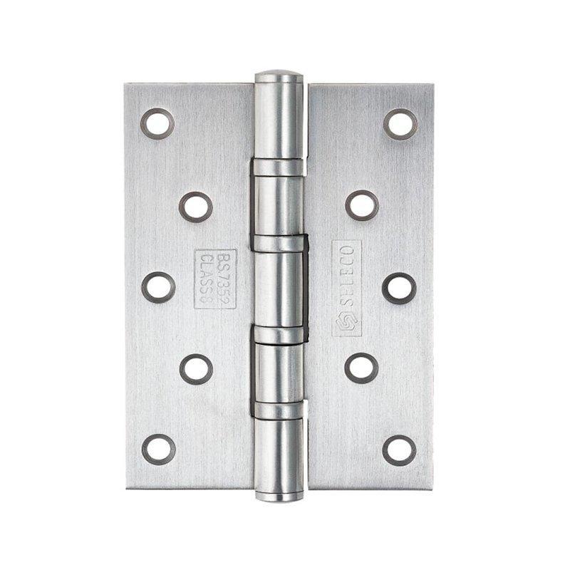 SUS 4 bear balling Door Hinge 5X3.5X3.0mm-4BB