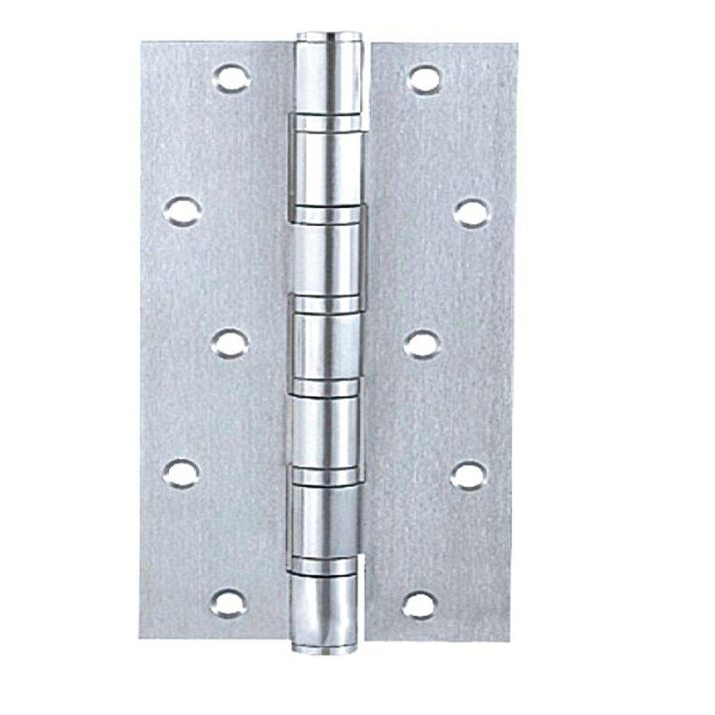 Bigger Door Hinge With 6 bear balling 8X4X3.5mm