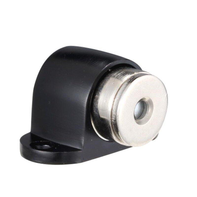 Zinc Alloy Magnetic Door Holder SL-242