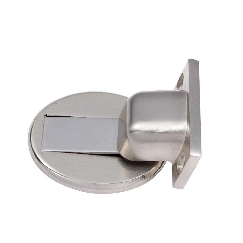 Magnetic Door Stopper SL-243