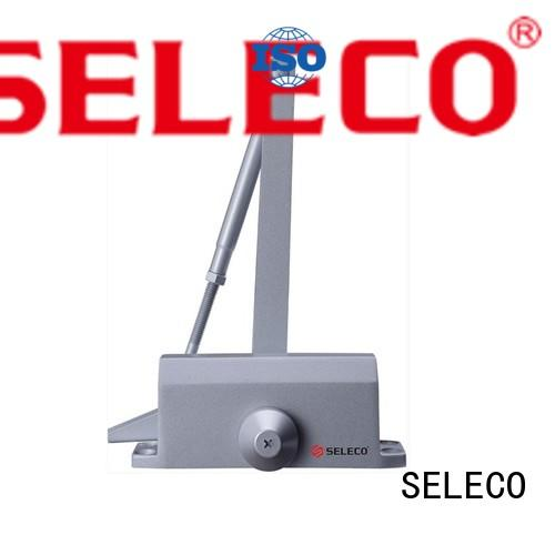 high-quality overhead door closer bulk order free delivery SELECO