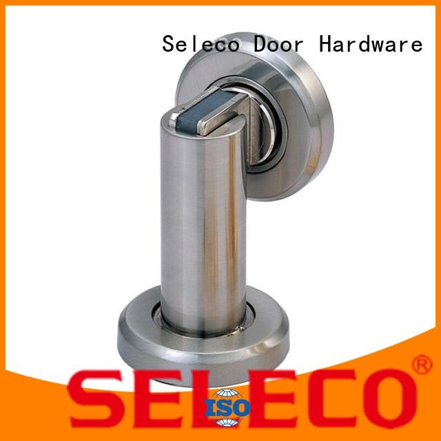 Magnetic Door Stopper SL-245