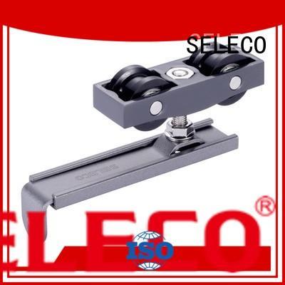 low-cost sliding door roller wheels chic with roller
