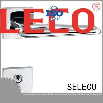 SELECO Brand lock full room metal door lock