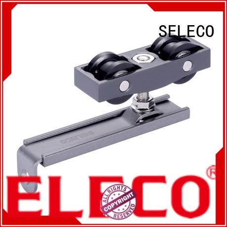sliding door rollers suppliers chic at discount SELECO