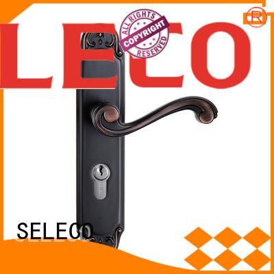 JANE European Series  Door Lock SX-58116ET-68YAB