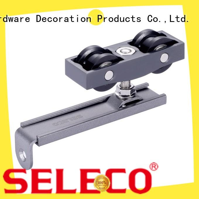 high-quality sliding door rollers suppliers noble at discount