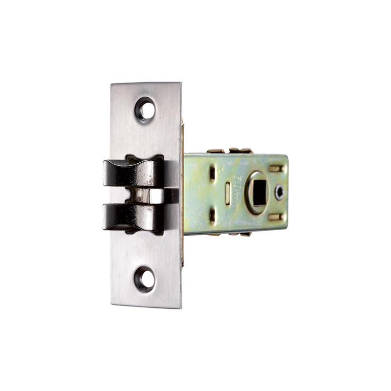SELECO fireproof steel door lock light-weight at discount-3