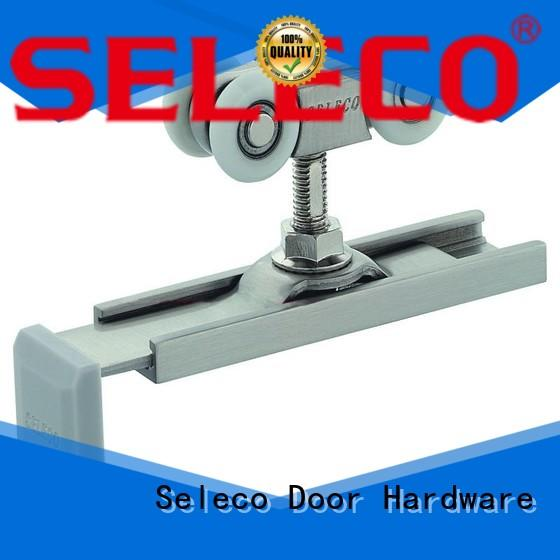 sliding door rollers suppliers chic at discount