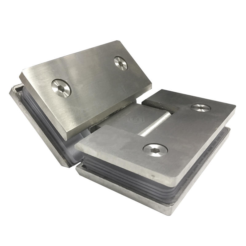 professional shower hinges glass hardware wholesale bathroom door-3