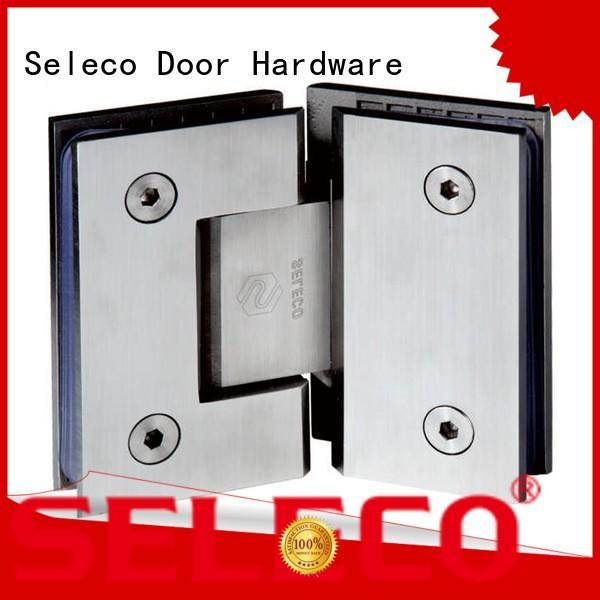 professional glass to glass shower door hinges door parts