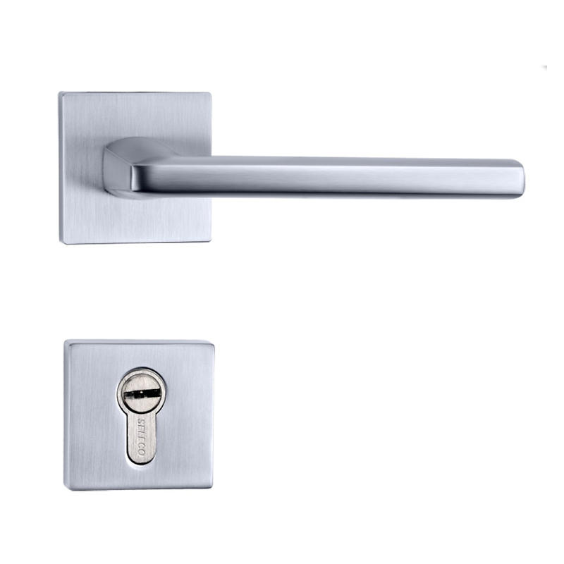 SELECO noble balcony door lock bathroom door-1