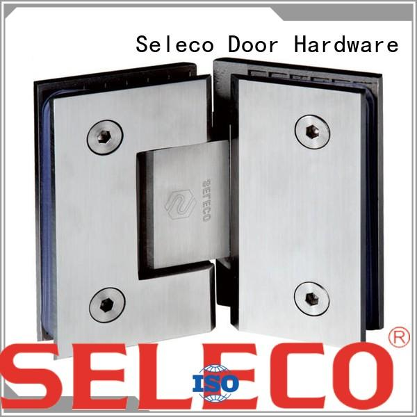 professional shower hinges glass hardware wholesale bathroom door