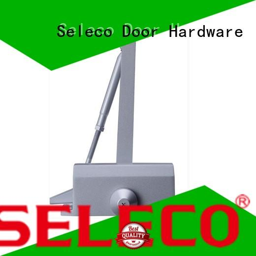 SELECO high-quality concealed overhead door closer bulk order free delivery