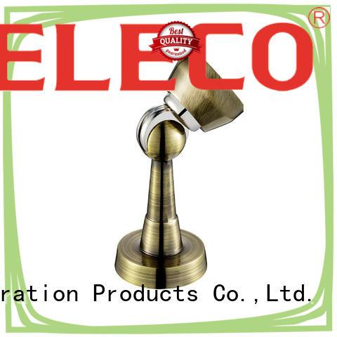 SELECO durable heavy duty door stop universal for door factory
