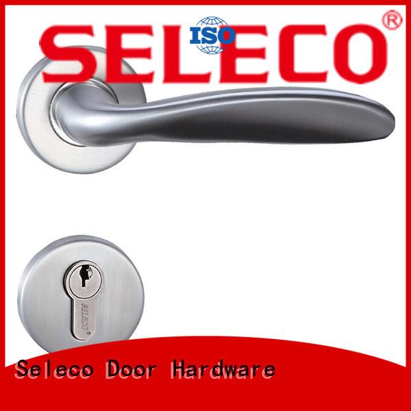 wholesale steel door lock hollow split free sample door fabrication
