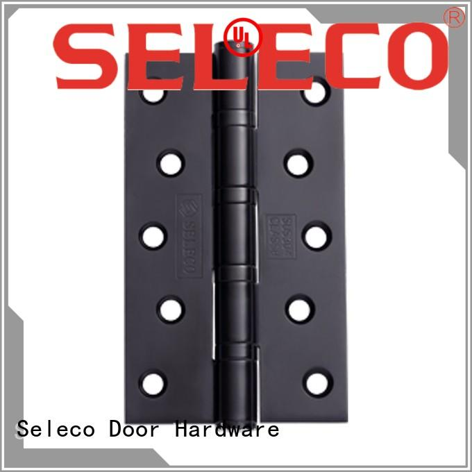 single-swing heavy duty butt hinges bigger at discount SELECO