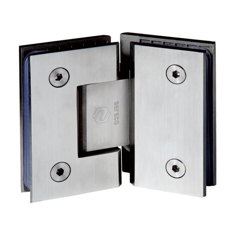 professional shower hinges glass hardware wholesale bathroom door-1